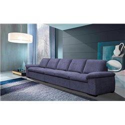 Модульный диван Верона